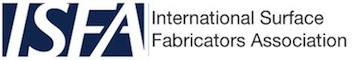 ISFA - International Surface Fabricators Association